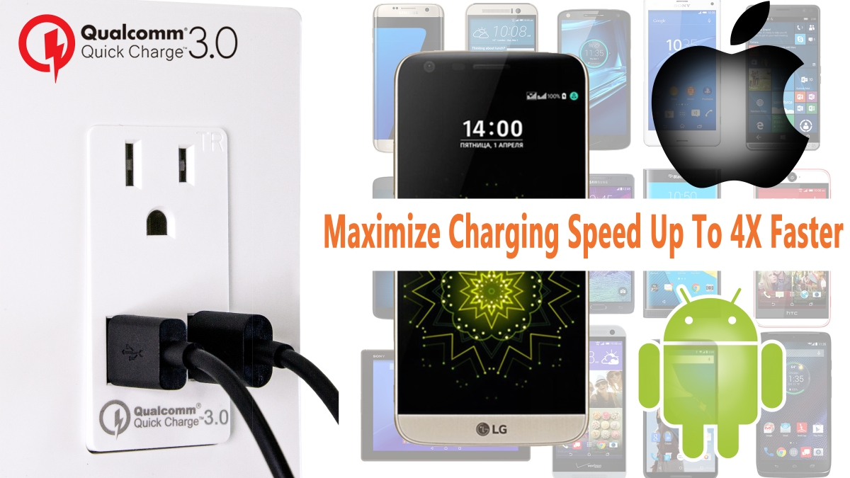 Page 2 Bringing The Latest Tech Trends To You Wiring New Home Technology Trend Replacing In Wall Power Outlet With Duplex Usb Charger